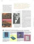 Literární noviny 2016-3