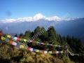 Nepal-04