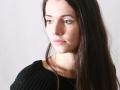 Portréty-011