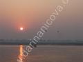 Severni-Indie-03