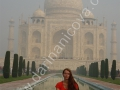 Severni-Indie-06