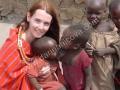 Východní-Afrika-02