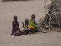 Východní-Afrika-03