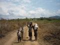 Východní-Afrika-05