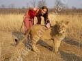 Východní-Afrika-07