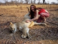 Východní-Afrika-08